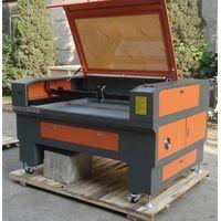 acryl/leather laser cutting/engraving machine