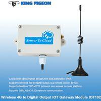 Wireless DO IoT Module