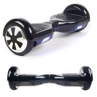 Nice Quality Cost-Effective Custom Design Smart Two Wheel Self Balancing Scooter