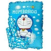 Doraemon 4 Pcs Mattress Set thumbnail image