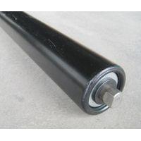 Part Conveyor Flat Idler Roller for Conveyor Frame thumbnail image
