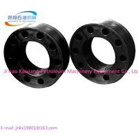 BOMCO F1300 F1600 Drilling Mud Pump Parts Cylinder Head Flange