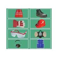 Supply products of Personal Protective Equipment(PPE) thumbnail image