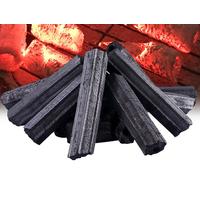 sawdust charcoal bamboo charcoal machine made charcoal bbq charcoal