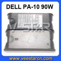 AC Adapter For Dell PA-10 19.5V 4.62A 90W thumbnail image