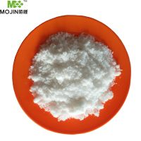 Factory supply Orthoboric acid/Boric Acid CAS 10043-35-3 thumbnail image