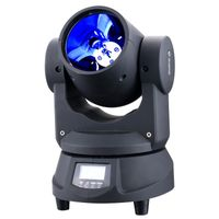 LED Stage Light Moving Head Beam Light 230W with high end configuration thumbnail image