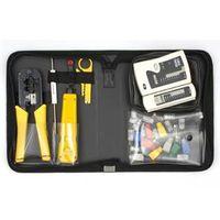 STK-7936 36 PIECE Network Tool Kit