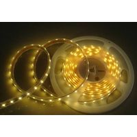 Durable Splashproof 5050 LED Blue Strip