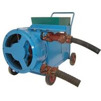 Keda hose pump thumbnail image