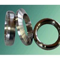 Ring Joint Gasket thumbnail image