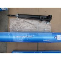 Mercedes Benz COUPE(C124) F Shock Absorber