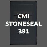 CMI STONESEAL 391 GLOSSY SEALER