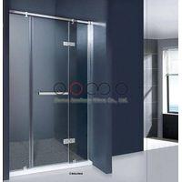 Shower Door (BOLONIA)