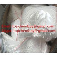 2- me 2-ME 2me 2ME Powder 99.9% purity best quality