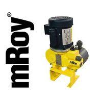Milton Roy Metering Pump