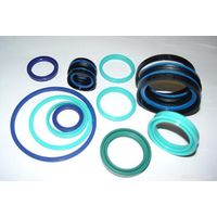 colored rubber seal,EPDM seal
