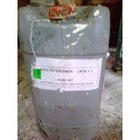 Latex HD thickener