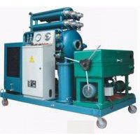 used cooking oil filter machine