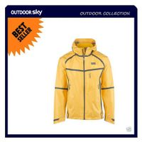 Hiking & Camping Outdry Men's Jackets