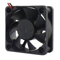 Manufacturer direct 12/24V JDH5020S/B cooling fan