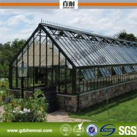 Clear uv plastic cover greenhouse parts plastic cover for greenhouse/plastic film for greenhouse