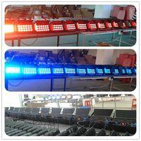 18X15W RGBWA+UV 6in1 dmx led par,cheap disco light for sale thumbnail image