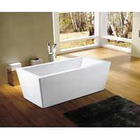 cUPC free standing bathtub,plastic bathtub adult,vintage bathtub