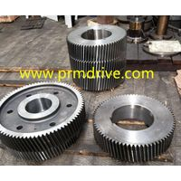 spur gear helical gear gearbox sales and manufacture thumbnail image