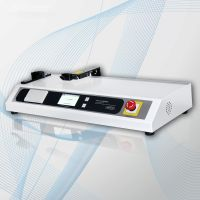 Auto Micro Peeling Tester For Electrochemical Aluminum Film