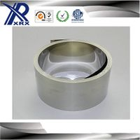 SUS304 2b 1.0mm1219C Stainless Steel Strip