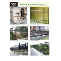 fencing,gates