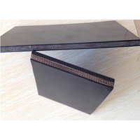 EP conveyor belts
