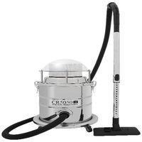 Cleanroom vacuum cleaner CR-5050N thumbnail image
