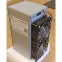 Bit main Antminer S19 Pro 110TH & AvalonMiner A1166 Pro -