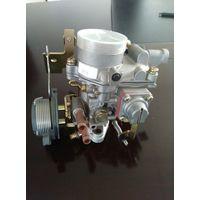 Peugeot 504 carburetor
