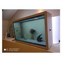 Transparent DisplayFactory Price Transparent Display LCD Transparent Screen Transparent Display S thumbnail image