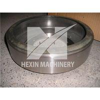 centrifugal disc
