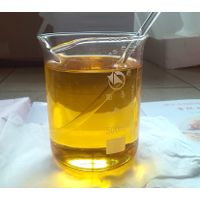 Muti Blend Semi-Finished Steroids Ripex 225 (Mg/Ml) Yellow Injection Oil For Bodybuilding