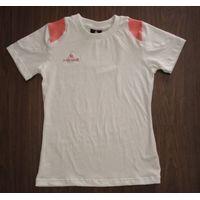 Ladies' T-shirt thumbnail image