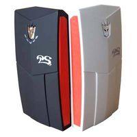 pocket charger power bank 12000 mAh