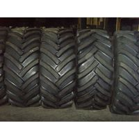 Agriculture Tire - Tractor Tire R1 thumbnail image