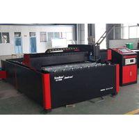 laser cutting machine yag