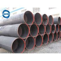 China steel pipe and fittings thumbnail image