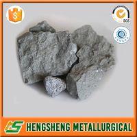 Anyang Hengsheng supply Silicon Aluminum Barium Calcium thumbnail image