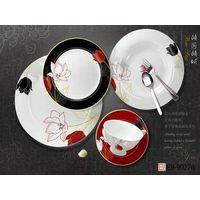 bonechina dinner ware