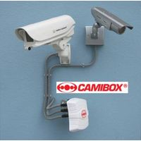 CAMIBOX Wireless system for CCTV thumbnail image