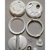 household products plastic mould
