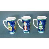 ceramic cup thumbnail image