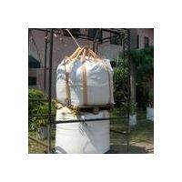 EZ Peel Jumbo Bags